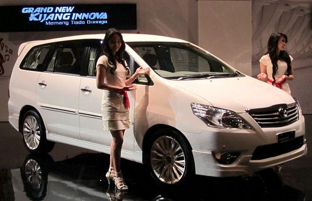 grand new kijang innova warna terlaris avanza specification spesifikasi mobil daihatsu
