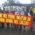 Chile: Colectivo Pulgatak firmas por el Cierre