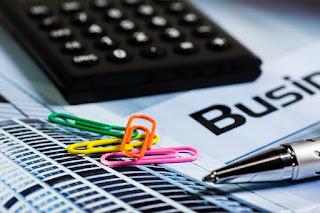 Bisnis Adsense Bukan Cara Cepat Cari Uang