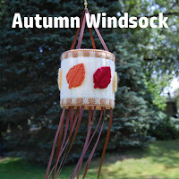 http://stringsaway.blogspot.com/2017/09/free-friday-autumn-windsock.html