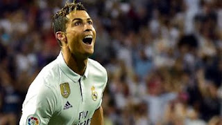 Real Madrid vs Sevilla 4-1 Video Gol & Highlights - La Liga 14/5/2017