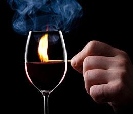 Los defectos del vino y como detectarlos