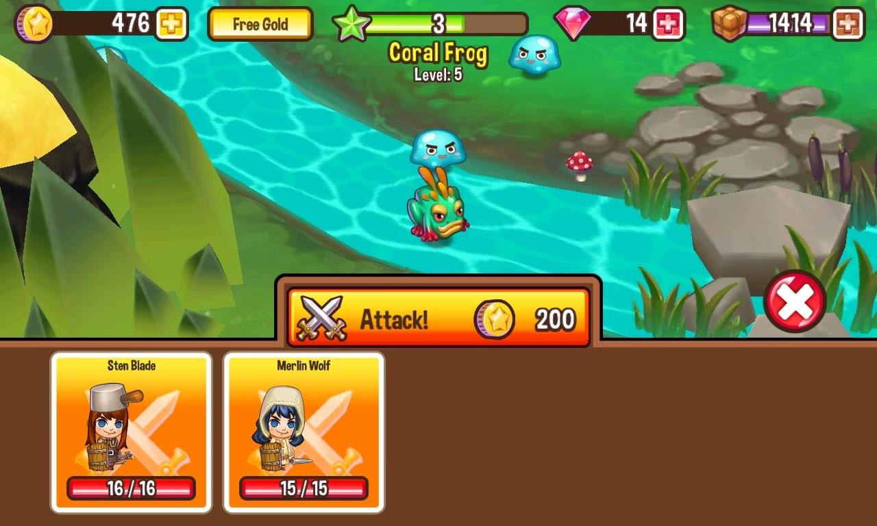 download game strategi perang apk offline