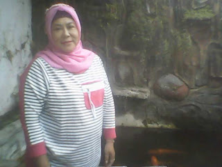 Batik Tasik ::::::: H & R ::::::: Ciroyom Kelurahan nagarasari Kecamatan Cipedes