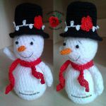 http://www.kezmuves-ajandek.hu/index.php/snowman-crochet-pattern/