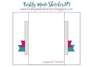 http://freshlymadesketches.blogspot.co.uk/2017/03/freshly-made-sketches-279-sketch-by-rita.html