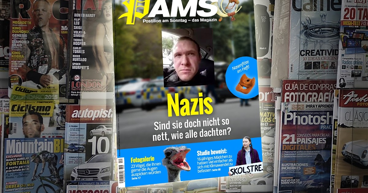 Morgen-in-PamS-Nazis-Sind-sie-doch-nicht-so-nett-wie-alle-dachten-