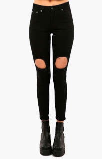 buy womens jeans online