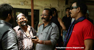 photos of karmayodha malayalam movie
