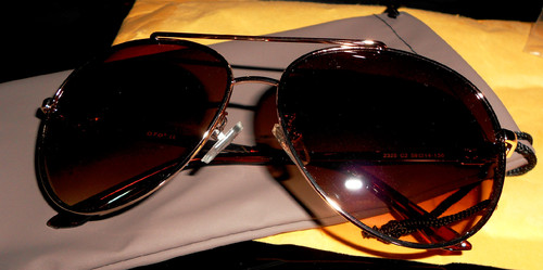 3a7269ea66 I am totally in love with this full frame aviators! It s exactly what I  needed!