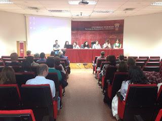 clausura programa voluntario amigo 2015-16