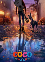 http://www.hindidubbedmovies.in/2017/09/coco-2017-full-hd-movie-watch-or.html