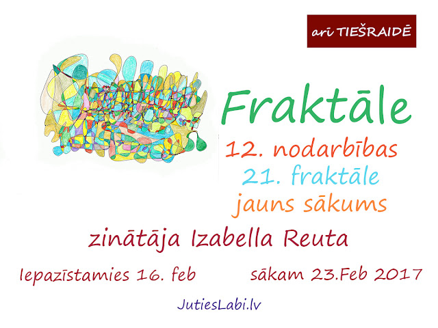 http://www.jutieslabi.lv/2016/09/fraktalis.html