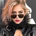 """""""La residencia de Lady Gaga es una nueva era en el entretenimiento de Las Vegas"""", afirma The Guardian"""