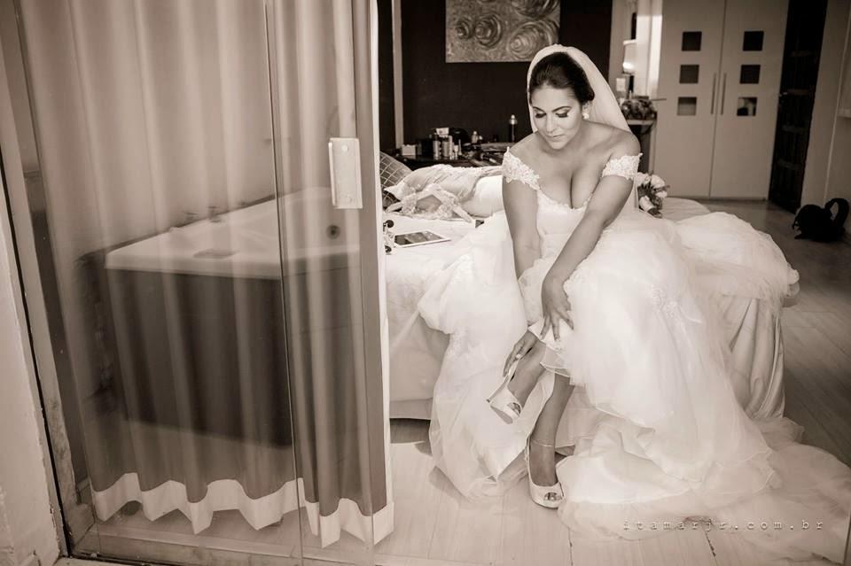 casamento-rio-de-janeiro-dia-noiva