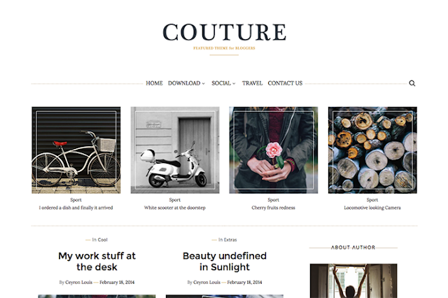 Couture Blogger Template                                                                                                                                                                                                                                                                                                                                                                                                             http://blogger-templatees.blogspot.com/