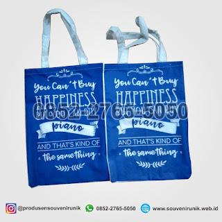 souvenir tas murah dan berkualitas, souvenir unik, 0852-2765-5050