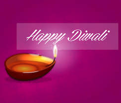 Happy Diwali 2018 Wishes and Greetings