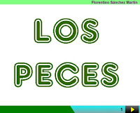 http://cplosangeles.juntaextremadura.net/web/cuarto_curso/naturales_4/peces_4/peces_4.html
