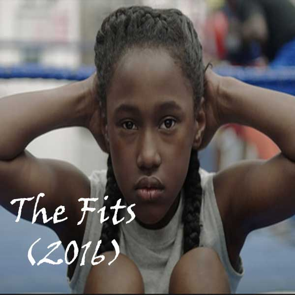 The Fits, Film The Fits, The Fits Movie, The Fits Synopsis, The Fits Trailer, The Fits Review, Download Poster Film The Fits 2016