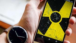10 Tips Mengurangi Resiko Bahaya Radiasi Smartphone