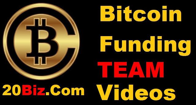 https://www.facebook.com/notes/20biz/bitcoin-funding-team-videos/1880242358875999