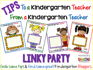 http://www.sharingkindergarten.com/2015/06/are-you-teaching-kindergarten-next-year.html