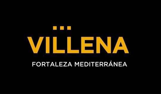 TURISMO VILLENA