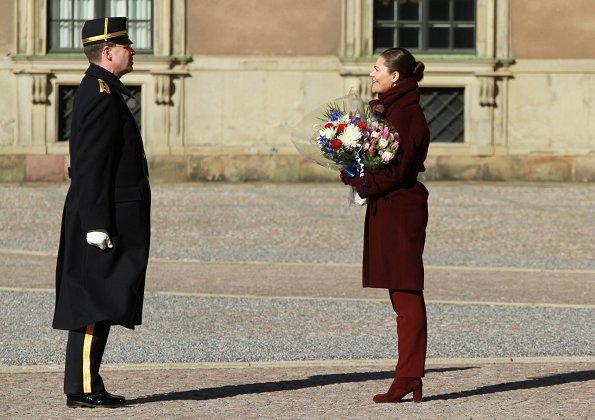 Crown-Princess-Name-Day-3.jpg