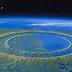 Cráter del meteorito que se llevó a los dinosaurios podría albergar vida protegida