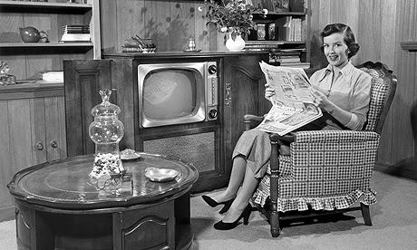 mon blog parmi tant d 39 autres lechatmorpheus on en a fait du chemin depuis mai 68. Black Bedroom Furniture Sets. Home Design Ideas