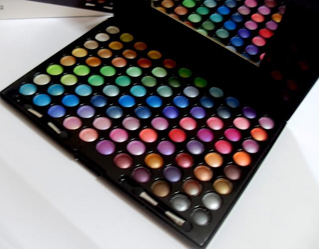 Colorindo Se Como Colorir Usando Maquiagem Dicas De Como Usar