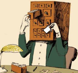 Meridiano Editorial, La pastilla verde, Luis Sebastián Pascual, memoria, Mnemotecnia, cerebro, mente