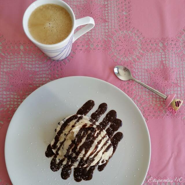 mug-cake-de-coco