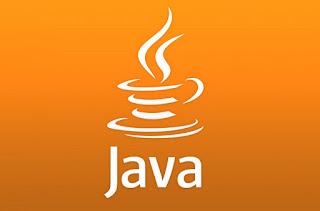 Bagian 4 Program Input Data dengan Java