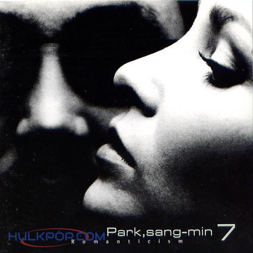 Park Sang Min – Romanticism