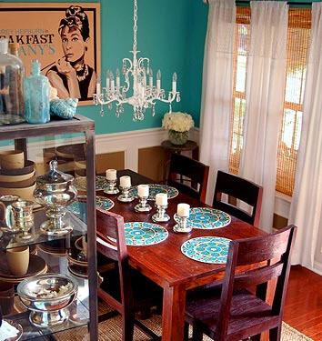 Muebles Ardeco Tulua Vintage