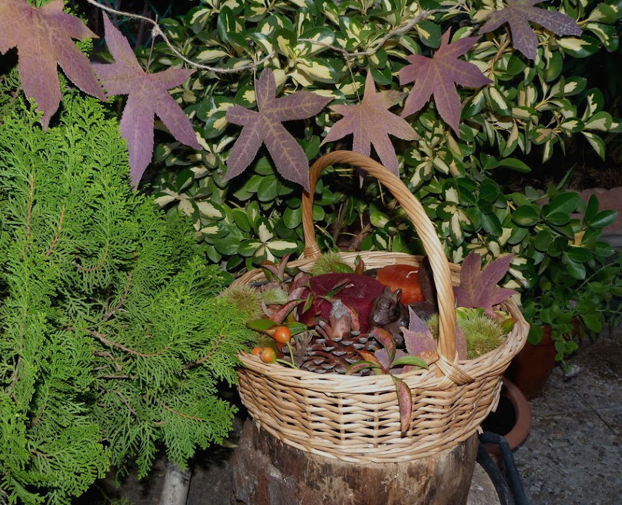 guirnalda-hojas-otoño