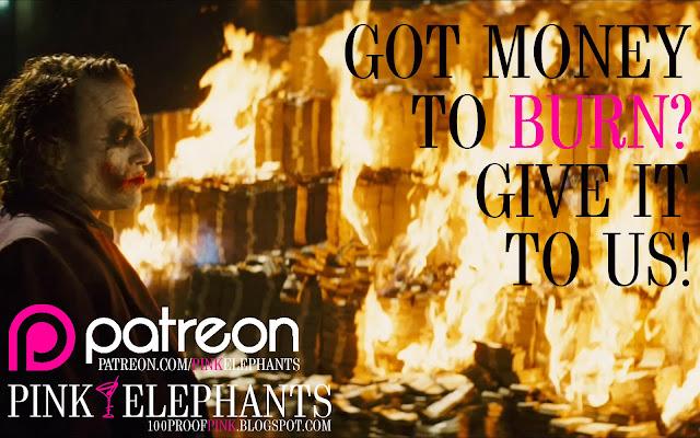 www.patreon.com/pinkelephants