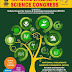 25th National Children Science Congress- Highlights