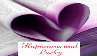 https://happinessandlucky.wordpress.com/