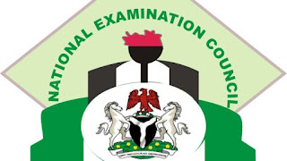 NECO GCE 2018 PHYSICS PRACTICAL EXPO (NOV/DEC) QUESTIONS/ANSWERS/RUNS/EXPO