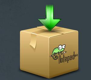تحميل برنامج المفكرة ++ للويندوز Notepad++ 7.5.1 مجانا