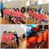 ΚΕΚΡΩΠΑΚΙΑ 2020: Η γιορτή του χάντμπολ στο Κορωπί