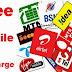 #Free Mobile Recharge everyday playing contests