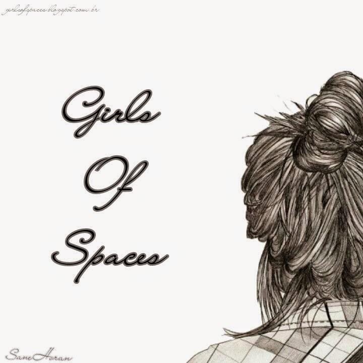http://girlsofspaces.blogspot.com.br