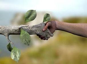 Conservar la biodiversidad garantiza el suministro alimentario