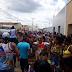 TAPEROÁ: Presidente da Câmara Municipal reúne lideranças políticas, população e caem na folia
