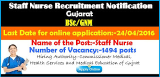 http://www.world4nurses.com/2016/03/gujarat-staff-nurse-on-line-recruitment.html