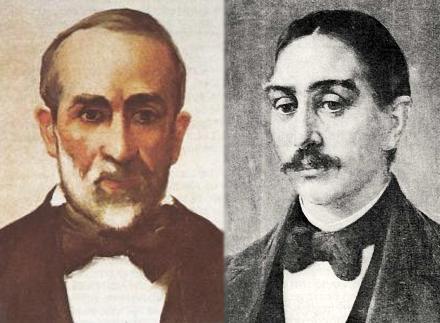 27 Σεπτεμβρίου 1834: Αρχίζει στο Ναύπλιο η δίκη των Γεώργιου Τερτσέτη και Αναστάσιου Πολυζωίδη (βίντεο)
